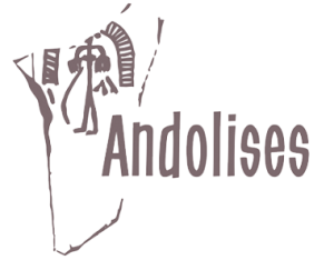 Revista Andolises