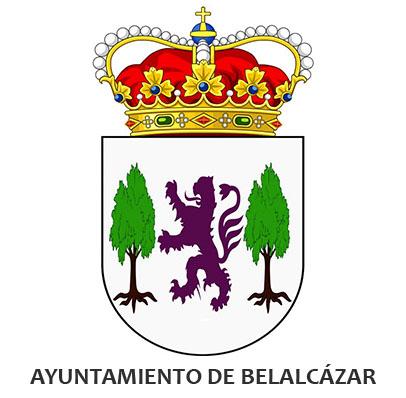 Ayuntamiento de Belálcazar
