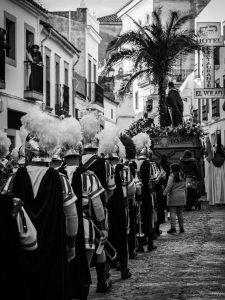 Certamen Fotográfico Andolises CAMINANDO